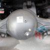 đầu kéo hyundai hd1000 (17)